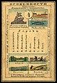 1856. Card from set of geographical cards of the Russian Empire 115.jpg