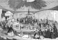 1859 AquarialGardens Boston.png