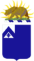 185th Infantry Regiment Coat of Arms.png