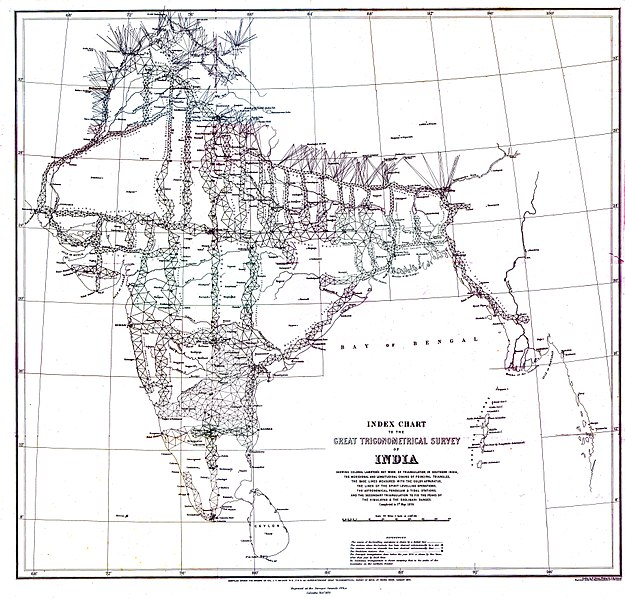 Archivo:1870 Index Chart to GTS India-1.jpg