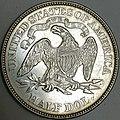 1873 half dollar reverse.jpg