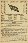 1876 North German Lloyd advertisement.png