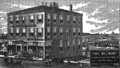 1880 Belmont hotel GloucesterMA Hill Nevins.png