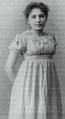 1882 SendaBerenson byJamesNotman.png
