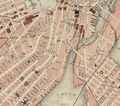 1883 DoverSt bridge Boston map Walker detail.png