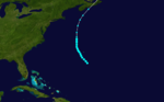 1887 Atlantic tropical storm 1 track.png