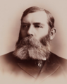 1888 Charles Johnson Noyes Massachusetts House of Representatives.png
