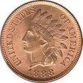 1888 cent obv.jpg
