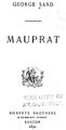 1890 Mauprat bySand RobertsBros.png