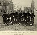 1898 Purdue football team.jpg