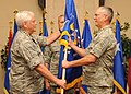 18th Air Force welcomes new commander 090819-F-2393F-031.jpg