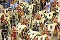 19-02-12 Rio de Janeiro - Sambadrome Marquês de Sapucaí 05.jpg