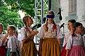 19.8.17 Pisek MFF Saturday Afternoon Dancing 045 (36533698492).jpg