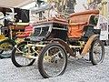 1900 Barré Vis-a-vis, 498cc 4,5cv 40kmh (inv 1903) photo 5.jpg