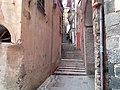 19016 Monterosso al Mare SP, Italy - panoramio (8).jpg