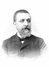 1905-05-14, La Ilustració Catalana, Joan Alcover, de Esplugas.jpg