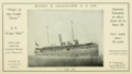 1905 SS CapeAnn Massachusetts ferry.png