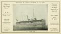 1905 SS CapeAnn Massachusetts ferry.png