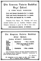 1905 school adverts Rangoon.png