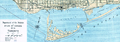 1906 Toronto Harbour map.png