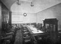 1908 room no425 Massachusetts StateHouse Boston.png