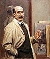 1909 Liebermann Selbstbildnis anagoria.JPG