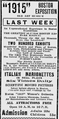 1909 ad 1915BostonExpo BostonEveningTranscript Dec9.png