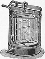 1911 Britannica - Bee - rapid Extractor.png