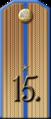 1911ir15-p13.png