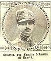 1916-01-D-Amelio-Camillo-di-Napoli.jpg