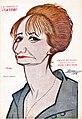 1918-12-15, La Novela Teatral, Adela Carboné, Tovar.jpg