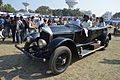 1919 Crossley - 20-25 hp - 4 cyl - Kolkata 2017-01-29 4301.JPG