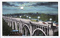 1920 8th Street Bridge Night.jpg