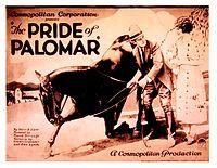 1922 The pride of Palomar (ing) (tlc) 01.jpg