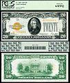 1928 $20 Gold Certificate.jpg