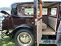 1928 Daimler Double 6 50 Limousine (3829503284).jpg