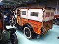 1929 Ford 150 B pic4.JPG