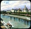 1931. Вид на Кремль с Большого Москворецкого моста 1.jpg