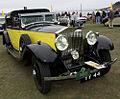 1931 Rolls-Royce Phantom II Barker Sedanca de Ville (15074524641).jpg