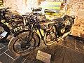 1932 FN M90 500cc.jpg