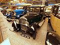 1932 Peugrot 301C pic1.JPG