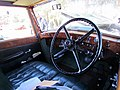 1934-35 Rolls Royce Limousine (7540814792).jpg