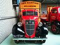 1935 Ford 920-50 Truck pic4.JPG