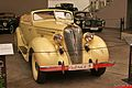 1936 Hudson Eight Convertible Coupe (14808381051).jpg