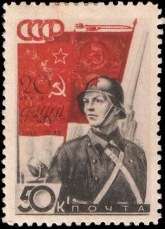 1938 CPA 592