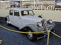 1938 Citroën Traction Avant - Flickr - skinnylawyer.jpg