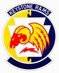 193 Resource Management Sq emblem.png