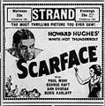 1940 - Strand Theater Ad - 3 Oct MC - Allentown PA.jpg