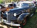 1940 Cadillac (8120717922).jpg