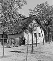 1940 Fortepan 27438.jpg